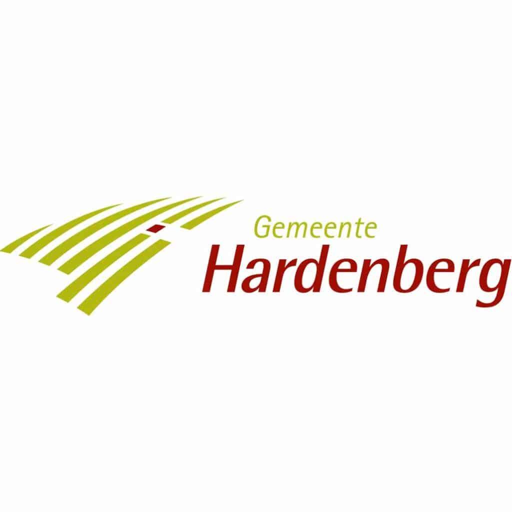 gemeente-hardenberg-logo