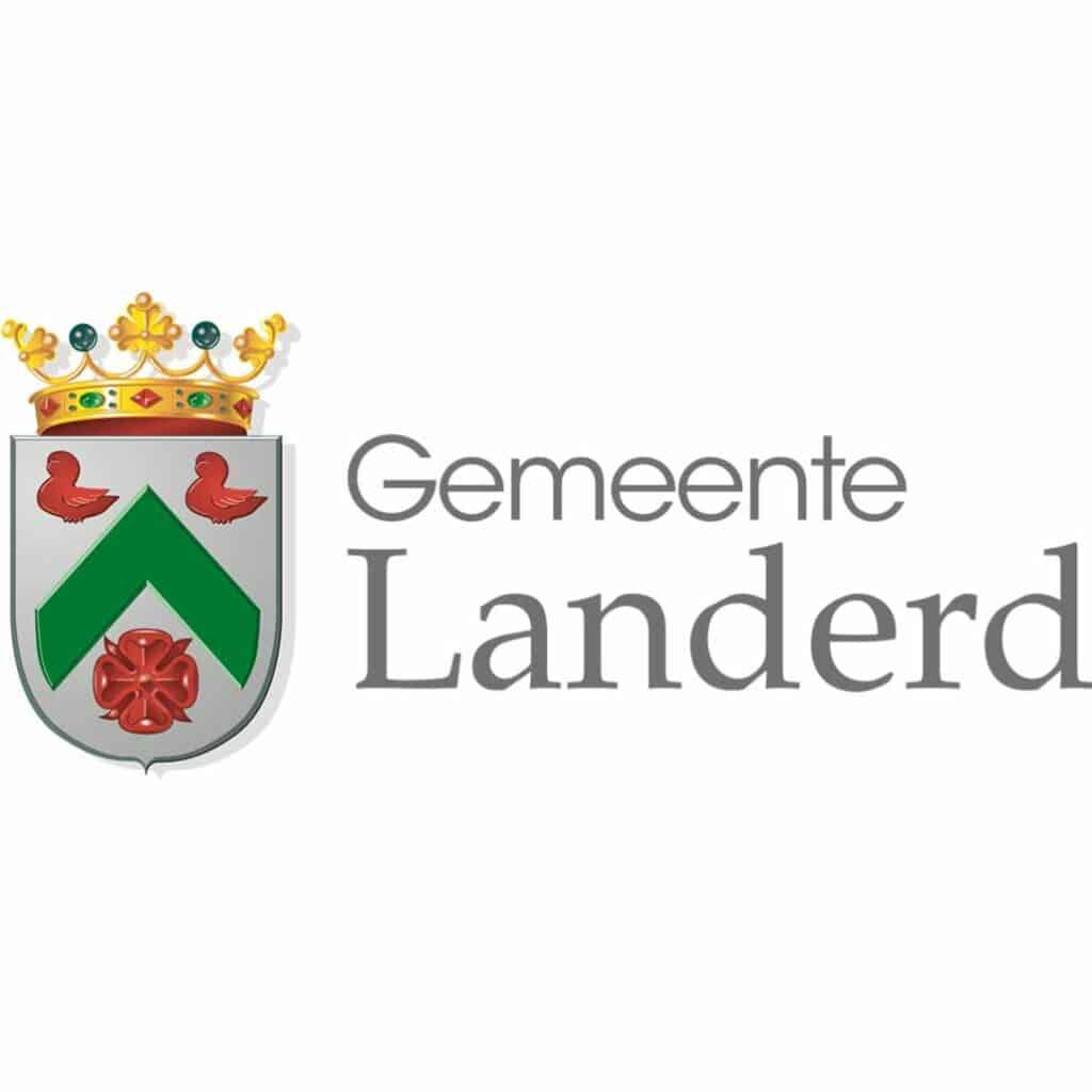 gemeente-landerd-logo