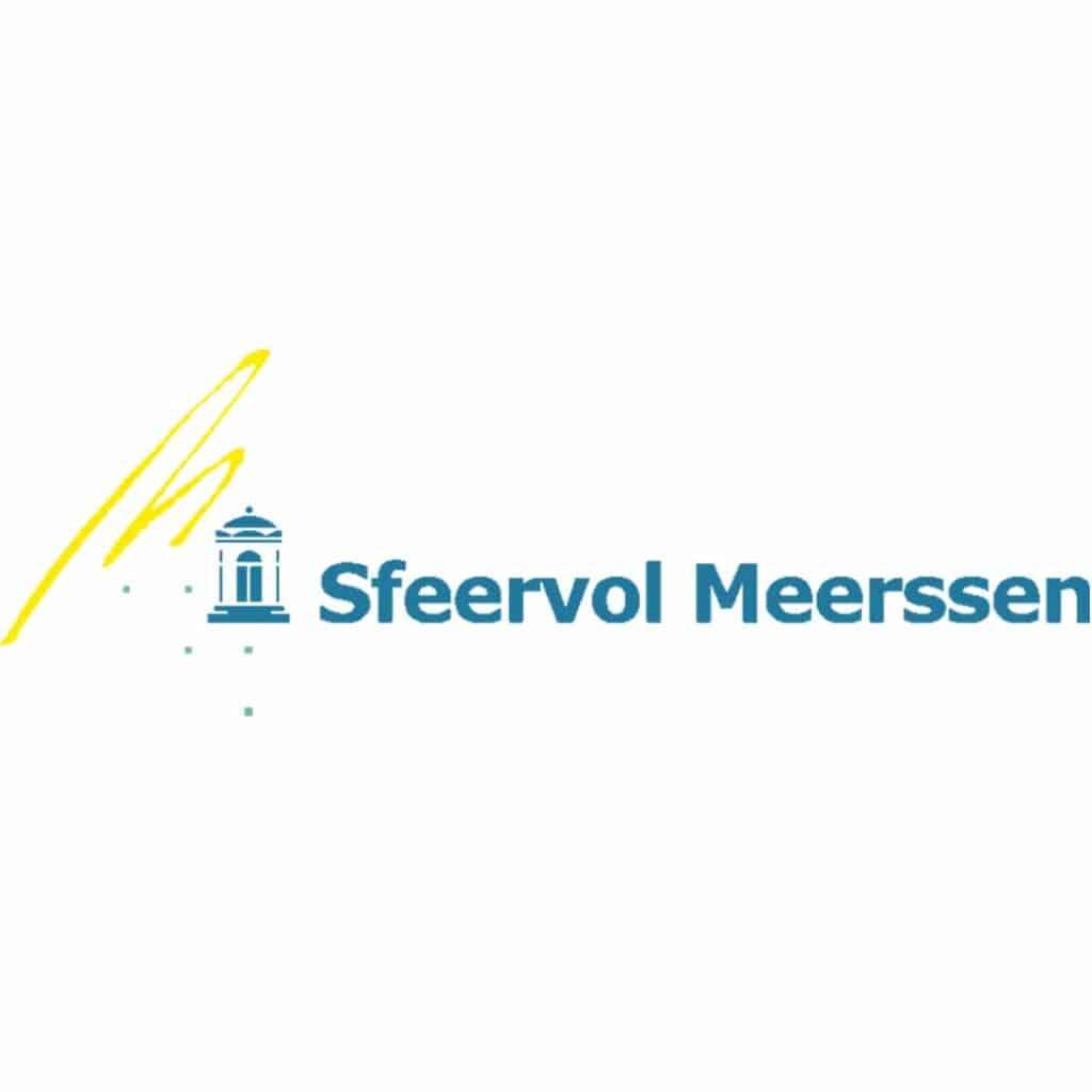 gemeente-meerssen-logo
