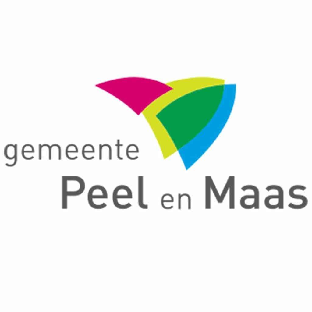 gemeente-peel-en-maas-logo