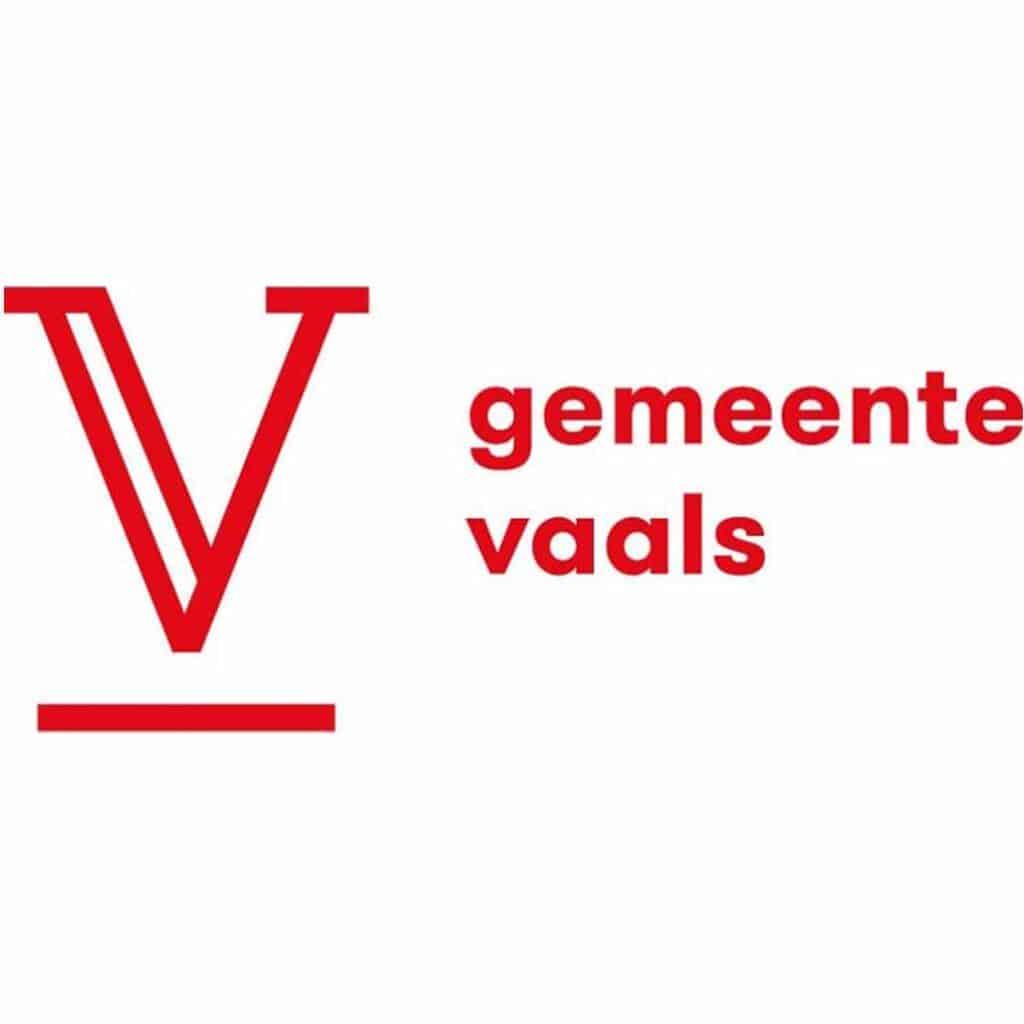 gemeente-vaals-logo