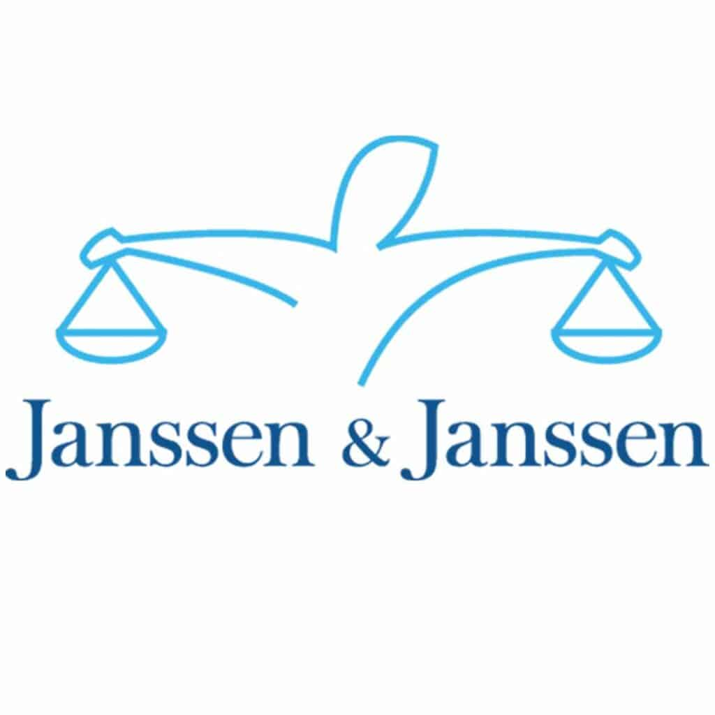 janssen-en-janssen-logo