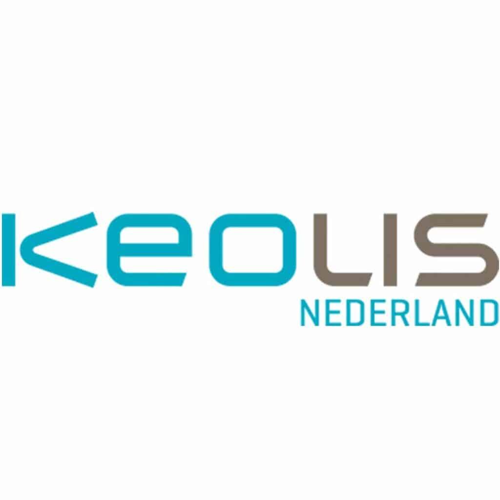 keolis-nl-logo