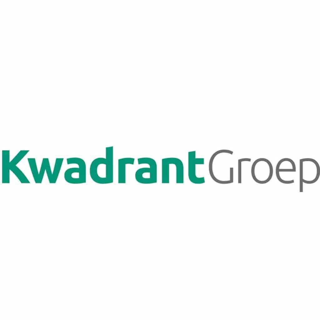 kwadrantgroep-logo