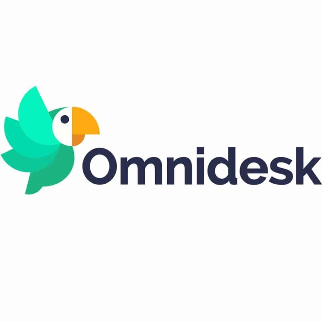 omnidesk-logo