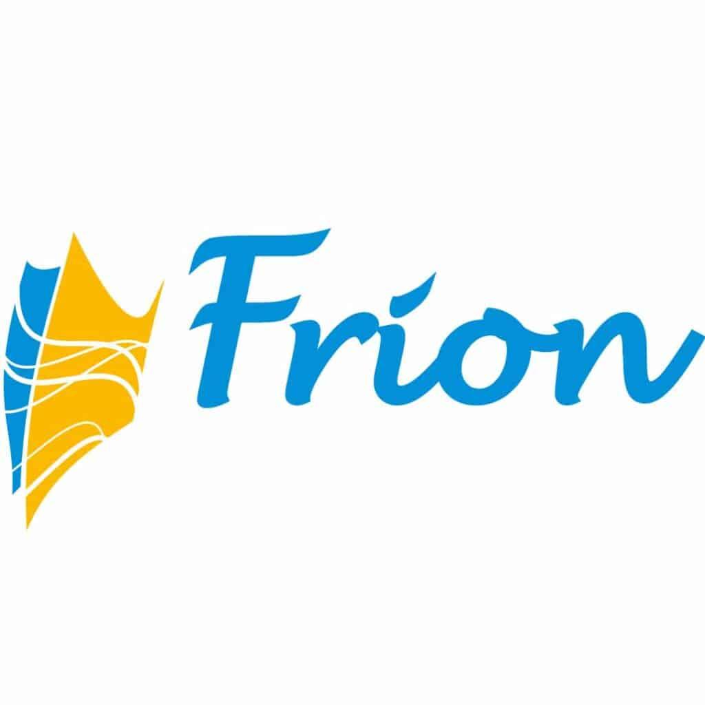 frion-logo