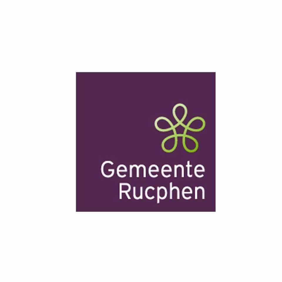 gemeente-rucphen-logo