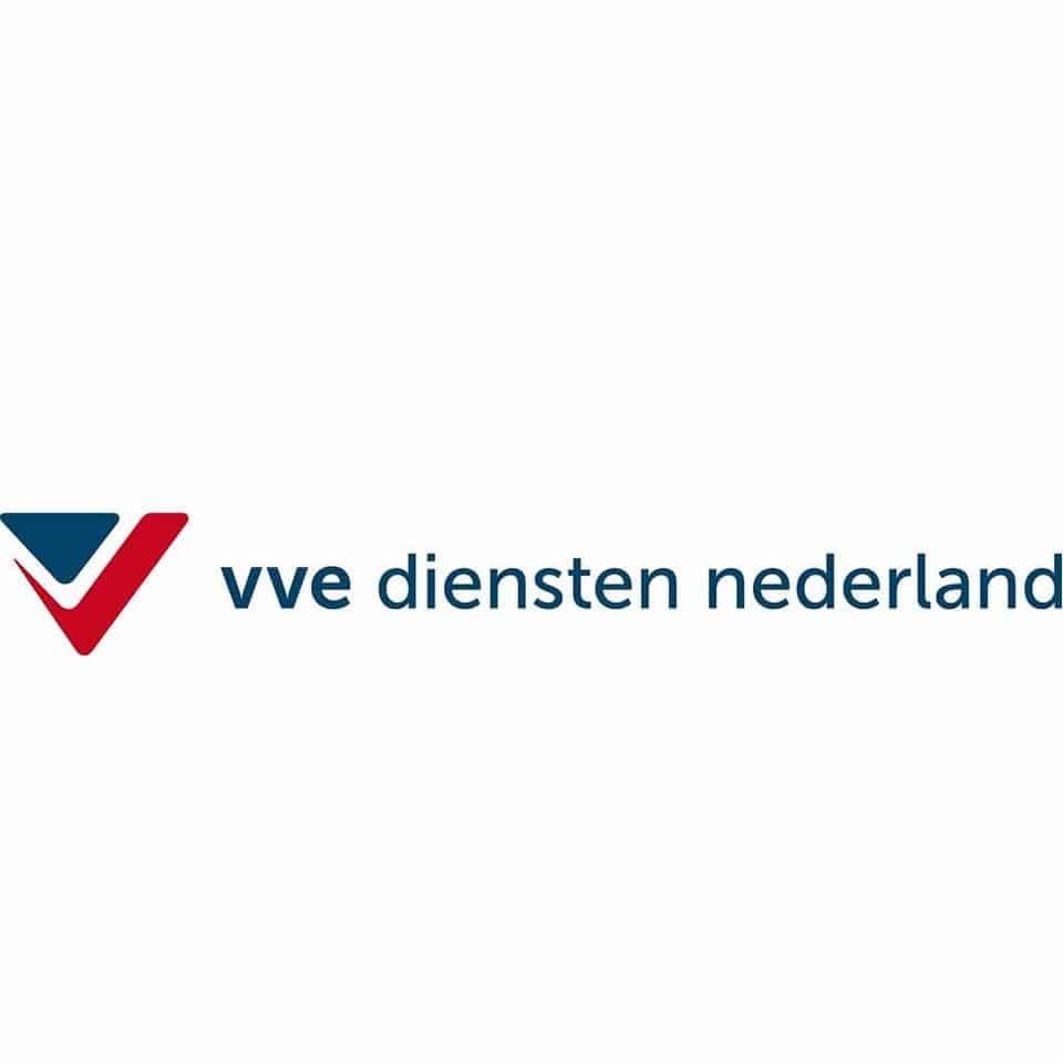 vve-diensten-nl-logo