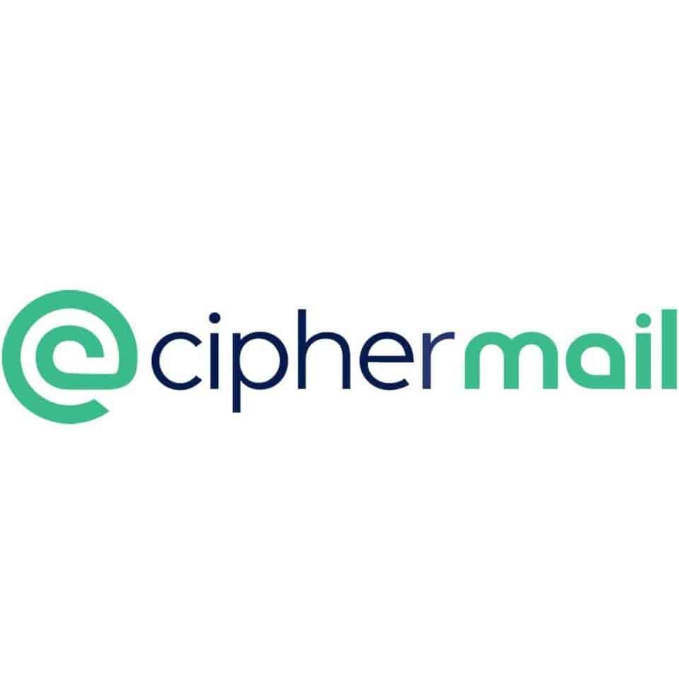 ciphermail-logo