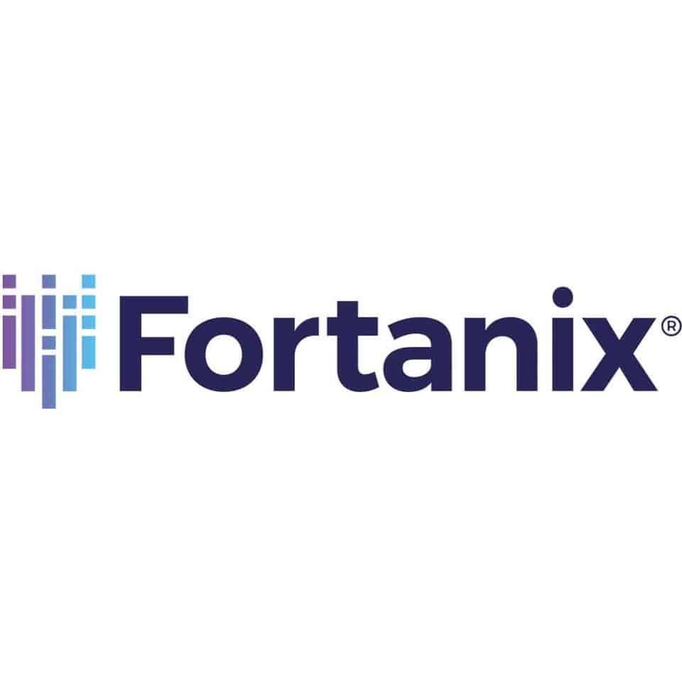 fortanix-logo