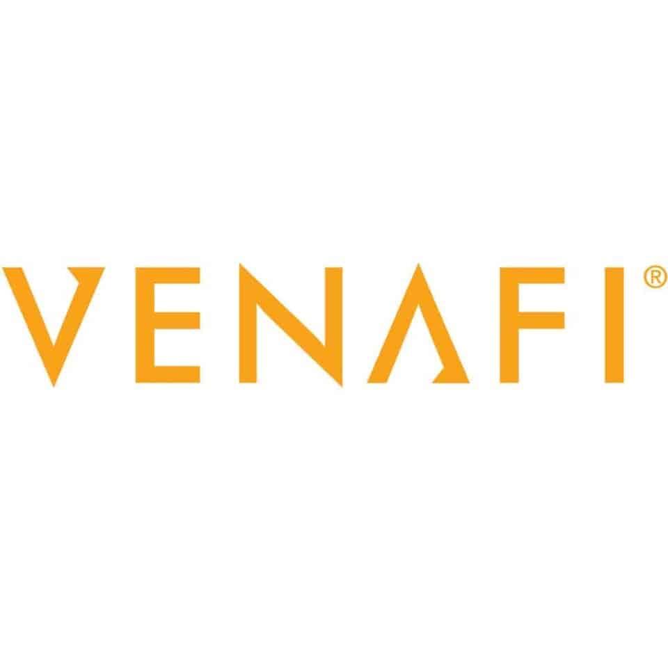 venafi-logo